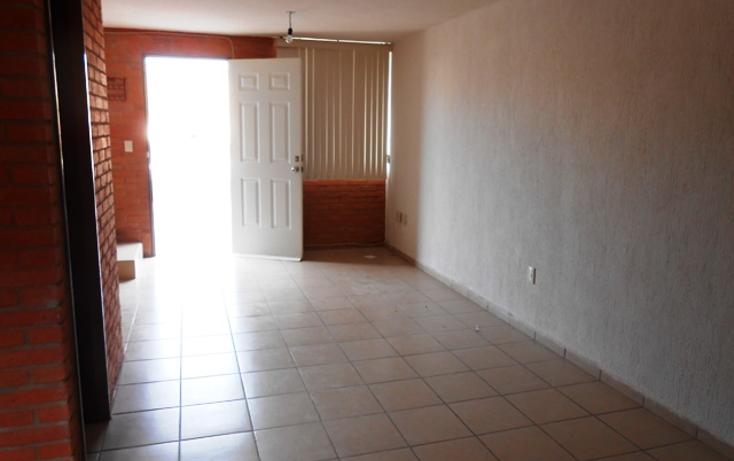 Foto de casa en renta en  , las arboledas, salamanca, guanajuato, 1118625 No. 06