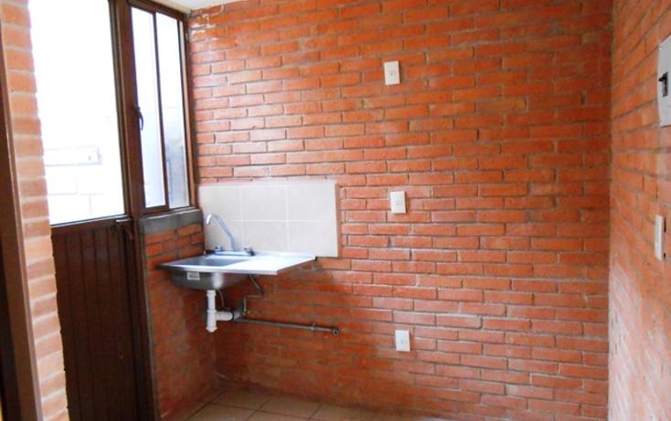 Foto de casa en renta en  , las arboledas, salamanca, guanajuato, 1118625 No. 07