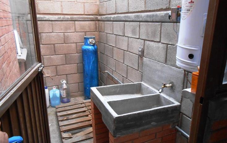 Foto de casa en renta en  , las arboledas, salamanca, guanajuato, 1118625 No. 08