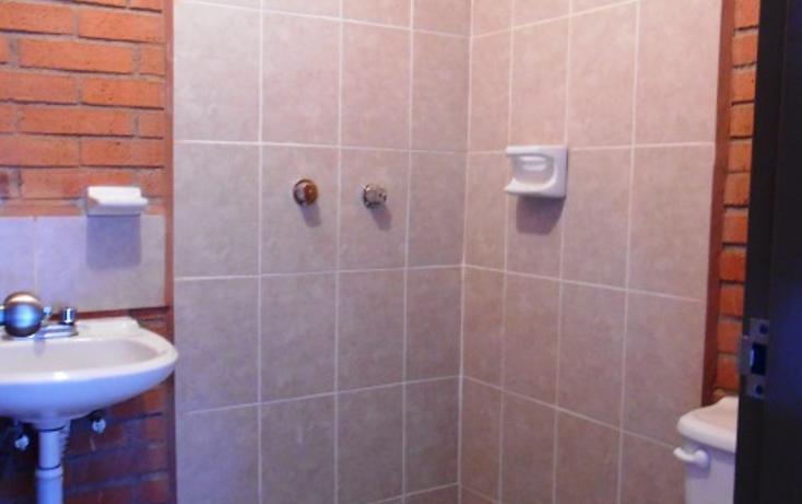 Foto de casa en renta en, las arboledas, salamanca, guanajuato, 1118625 no 09