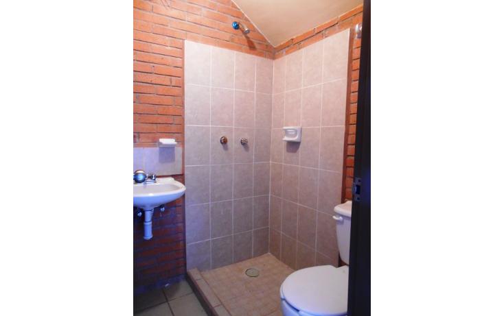 Foto de casa en renta en  , las arboledas, salamanca, guanajuato, 1118625 No. 09