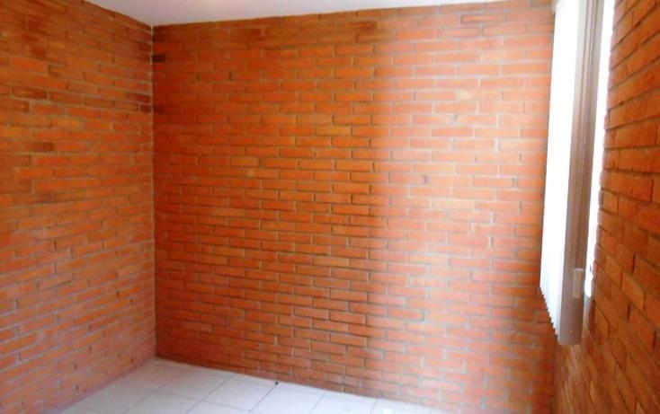 Foto de casa en renta en  , las arboledas, salamanca, guanajuato, 1118625 No. 10