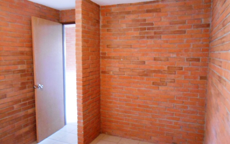 Foto de casa en renta en  , las arboledas, salamanca, guanajuato, 1118625 No. 11