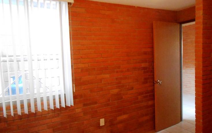 Foto de casa en renta en, las arboledas, salamanca, guanajuato, 1118625 no 12