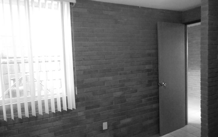 Foto de casa en renta en  , las arboledas, salamanca, guanajuato, 1118625 No. 12