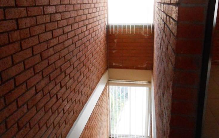 Foto de casa en renta en, las arboledas, salamanca, guanajuato, 1118625 no 13