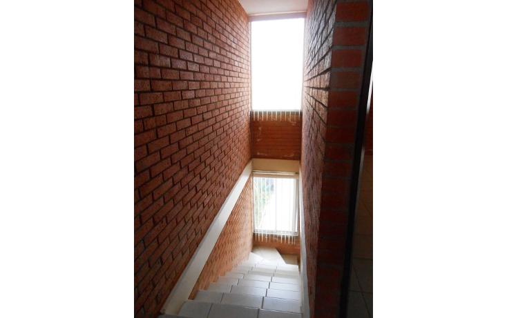 Foto de casa en renta en  , las arboledas, salamanca, guanajuato, 1118625 No. 13