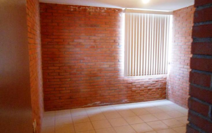 Foto de casa en renta en  , las arboledas, salamanca, guanajuato, 1118625 No. 14