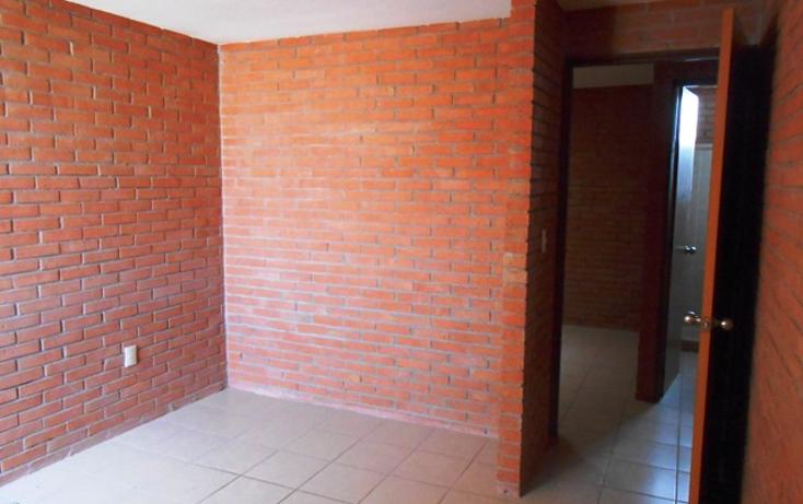 Foto de casa en renta en  , las arboledas, salamanca, guanajuato, 1118625 No. 15
