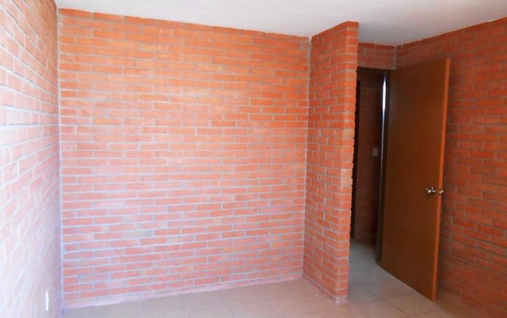 Foto de casa en renta en  , las arboledas, salamanca, guanajuato, 1118625 No. 16