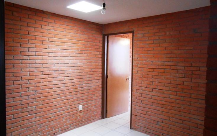 Foto de casa en renta en, las arboledas, salamanca, guanajuato, 1118625 no 17