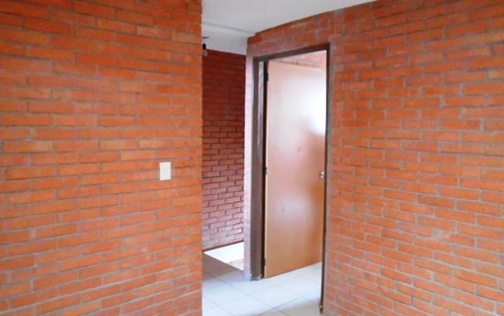Foto de casa en renta en, las arboledas, salamanca, guanajuato, 1118625 no 18