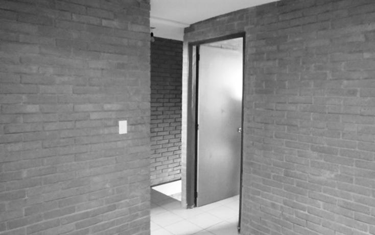 Foto de casa en renta en  , las arboledas, salamanca, guanajuato, 1118625 No. 18
