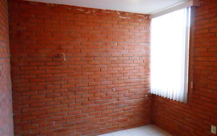 Foto de casa en renta en  , las arboledas, salamanca, guanajuato, 1118625 No. 19