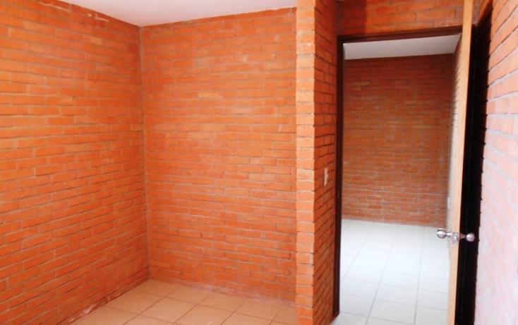 Foto de casa en renta en  , las arboledas, salamanca, guanajuato, 1118625 No. 20