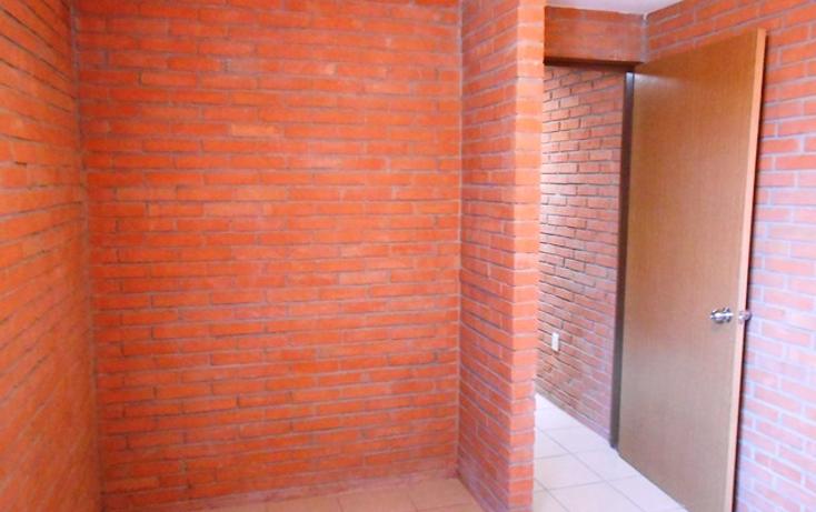 Foto de casa en renta en  , las arboledas, salamanca, guanajuato, 1118625 No. 21