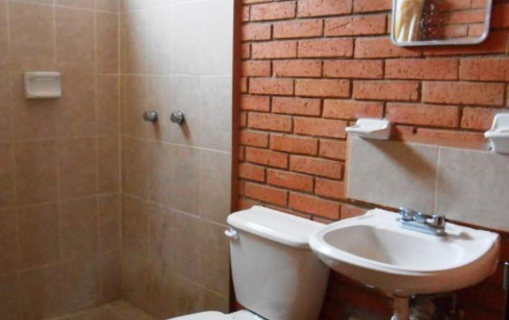 Foto de casa en renta en, las arboledas, salamanca, guanajuato, 1118625 no 22