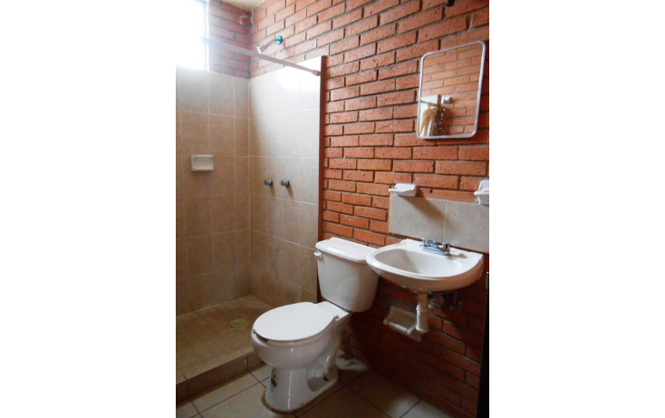 Foto de casa en renta en  , las arboledas, salamanca, guanajuato, 1118625 No. 22
