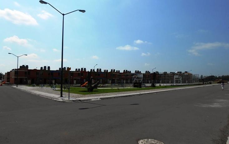 Foto de casa en renta en, las arboledas, salamanca, guanajuato, 1118625 no 23