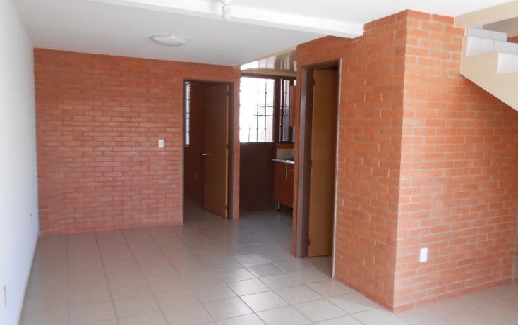 Foto de casa en renta en  , las arboledas, salamanca, guanajuato, 1183941 No. 03