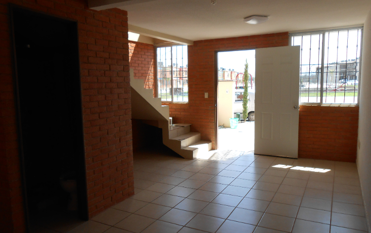 Foto de casa en renta en  , las arboledas, salamanca, guanajuato, 1183941 No. 04