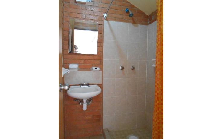 Foto de casa en renta en  , las arboledas, salamanca, guanajuato, 1183941 No. 05