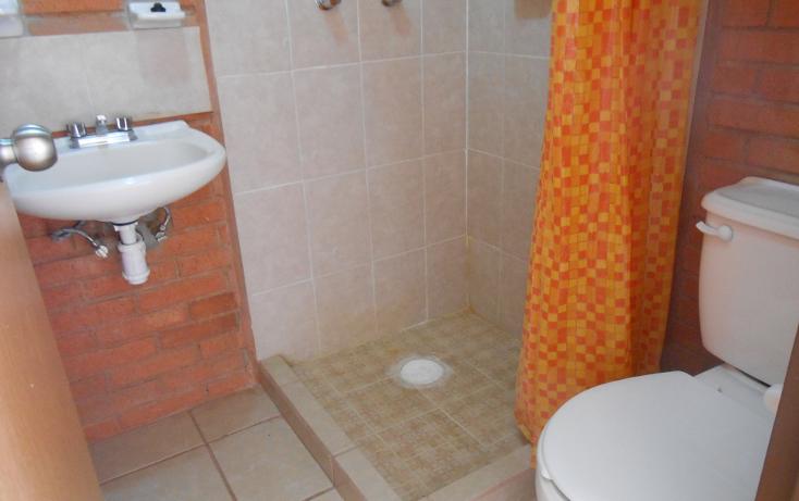 Foto de casa en renta en  , las arboledas, salamanca, guanajuato, 1183941 No. 06