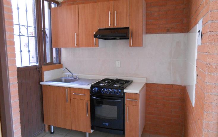 Foto de casa en renta en  , las arboledas, salamanca, guanajuato, 1183941 No. 07