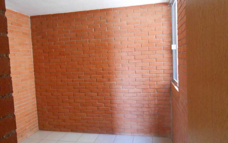 Foto de casa en renta en  , las arboledas, salamanca, guanajuato, 1183941 No. 08