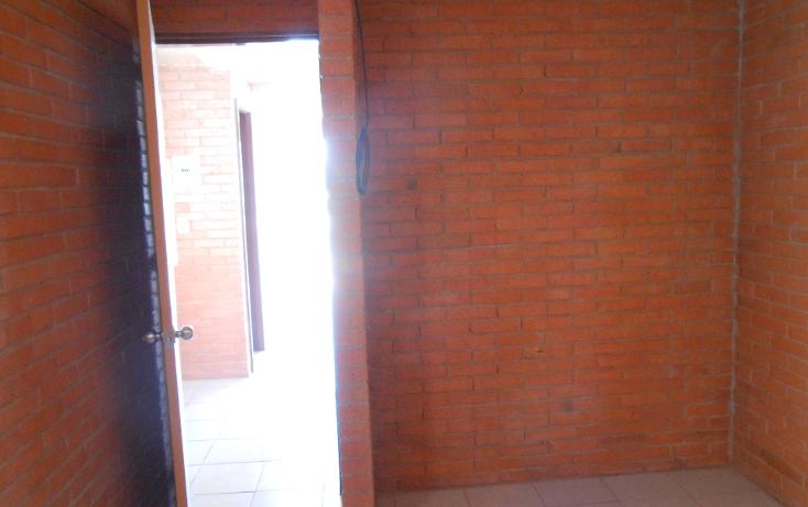 Foto de casa en renta en  , las arboledas, salamanca, guanajuato, 1183941 No. 09