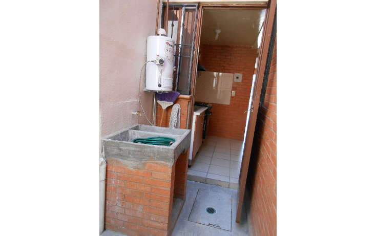 Foto de casa en renta en  , las arboledas, salamanca, guanajuato, 1183941 No. 10