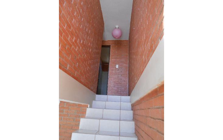 Foto de casa en renta en  , las arboledas, salamanca, guanajuato, 1183941 No. 11