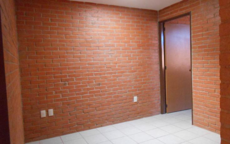 Foto de casa en renta en  , las arboledas, salamanca, guanajuato, 1183941 No. 12
