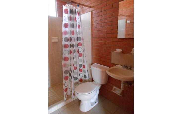 Foto de casa en renta en  , las arboledas, salamanca, guanajuato, 1183941 No. 13