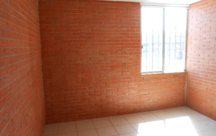 Foto de casa en renta en  , las arboledas, salamanca, guanajuato, 1183941 No. 14
