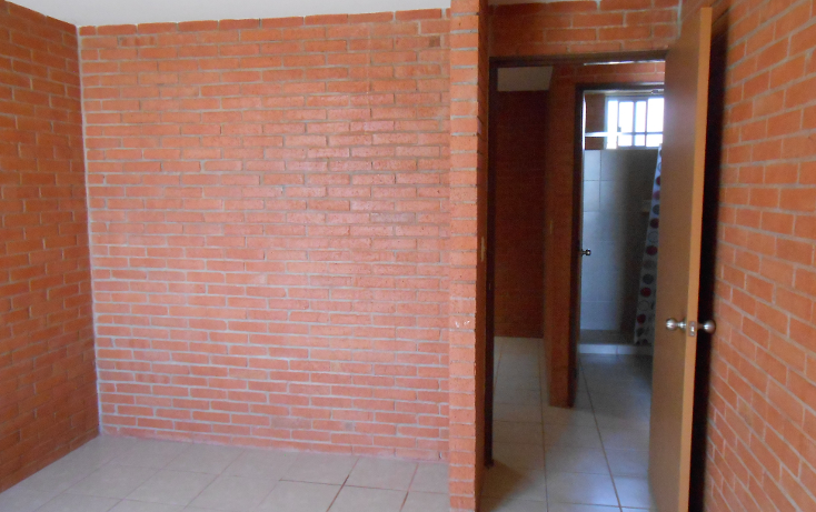 Foto de casa en renta en  , las arboledas, salamanca, guanajuato, 1183941 No. 15