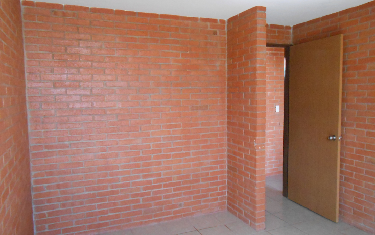 Foto de casa en renta en  , las arboledas, salamanca, guanajuato, 1183941 No. 16