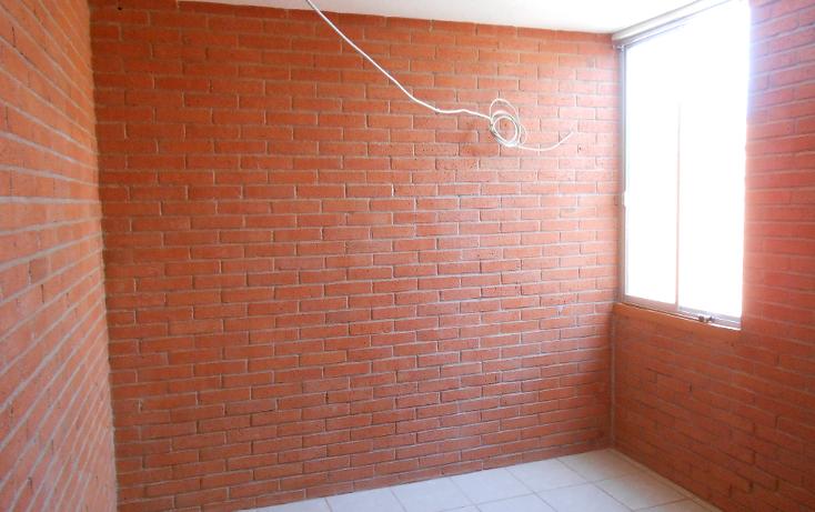 Foto de casa en renta en  , las arboledas, salamanca, guanajuato, 1183941 No. 17
