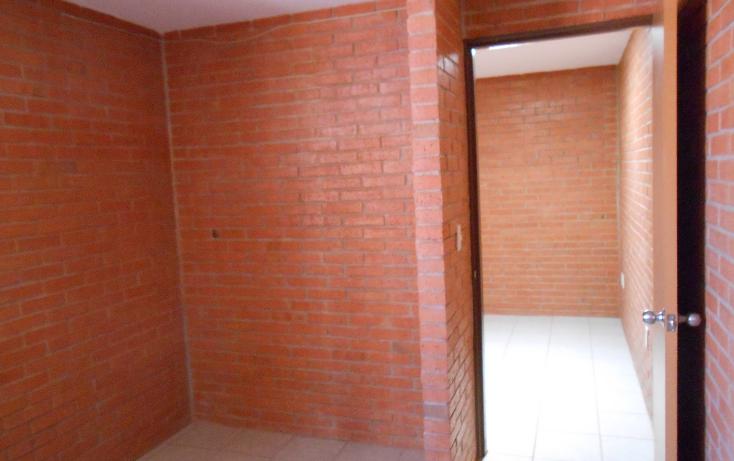 Foto de casa en renta en  , las arboledas, salamanca, guanajuato, 1183941 No. 18