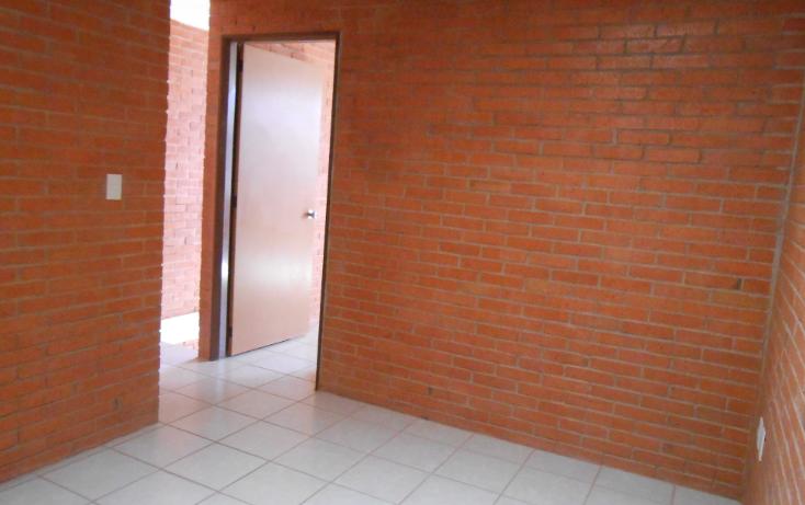 Foto de casa en renta en  , las arboledas, salamanca, guanajuato, 1183941 No. 19