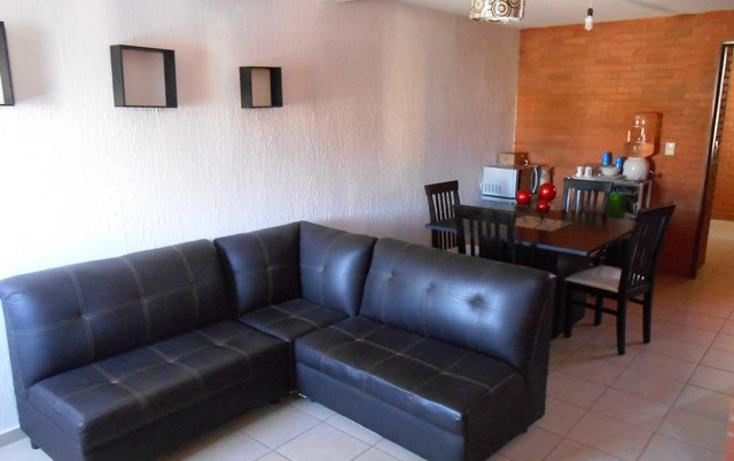 Foto de casa en renta en  , las arboledas, salamanca, guanajuato, 1187851 No. 02