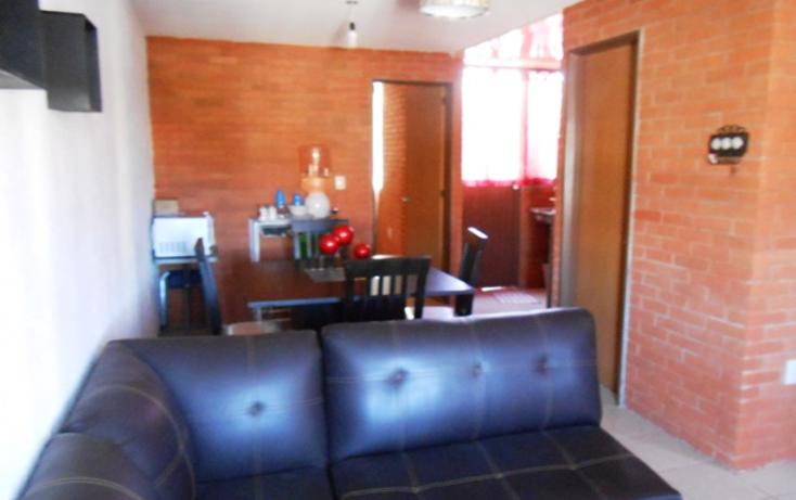 Foto de casa en renta en  , las arboledas, salamanca, guanajuato, 1187851 No. 03
