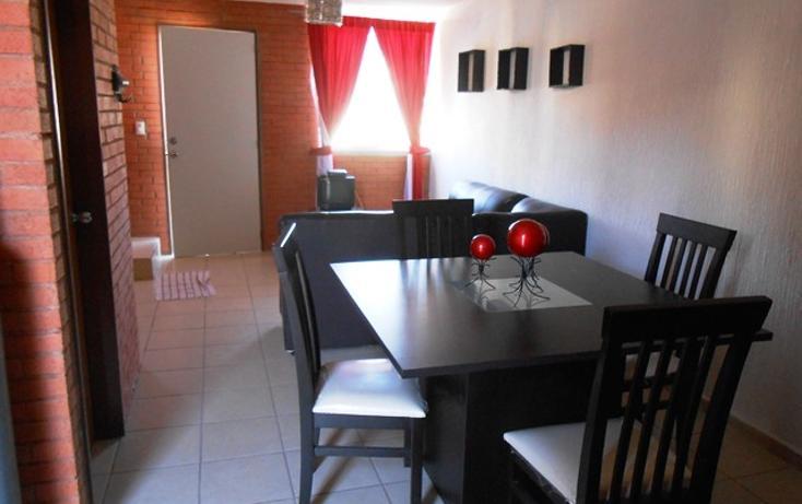 Foto de casa en renta en  , las arboledas, salamanca, guanajuato, 1187851 No. 04