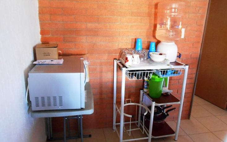 Foto de casa en renta en  , las arboledas, salamanca, guanajuato, 1187851 No. 05
