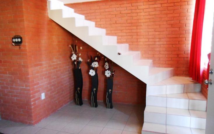 Foto de casa en renta en  , las arboledas, salamanca, guanajuato, 1187851 No. 06