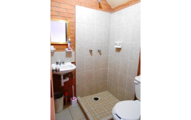 Foto de casa en renta en  , las arboledas, salamanca, guanajuato, 1187851 No. 08