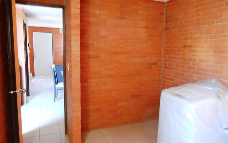 Foto de casa en renta en  , las arboledas, salamanca, guanajuato, 1187851 No. 09