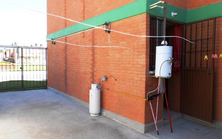 Foto de casa en renta en, las arboledas, salamanca, guanajuato, 1187851 no 11