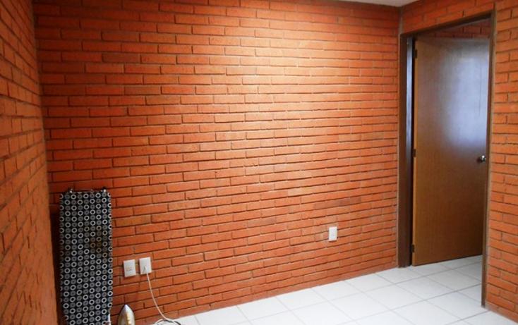 Foto de casa en renta en  , las arboledas, salamanca, guanajuato, 1187851 No. 13
