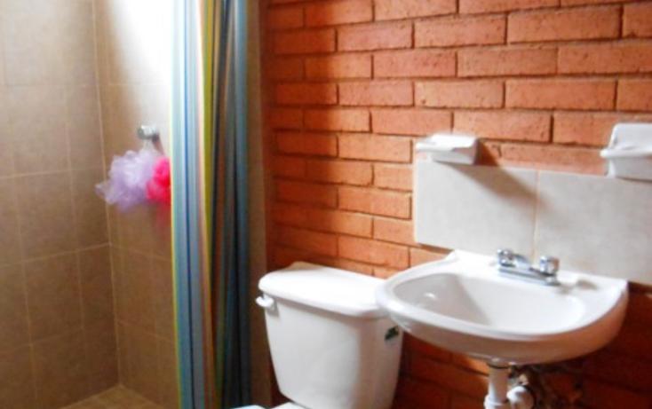 Foto de casa en renta en  , las arboledas, salamanca, guanajuato, 1187851 No. 14
